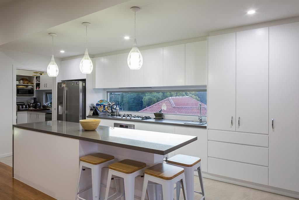 Brisbane Building Designer | Architectural Designer Brisbane | The ...